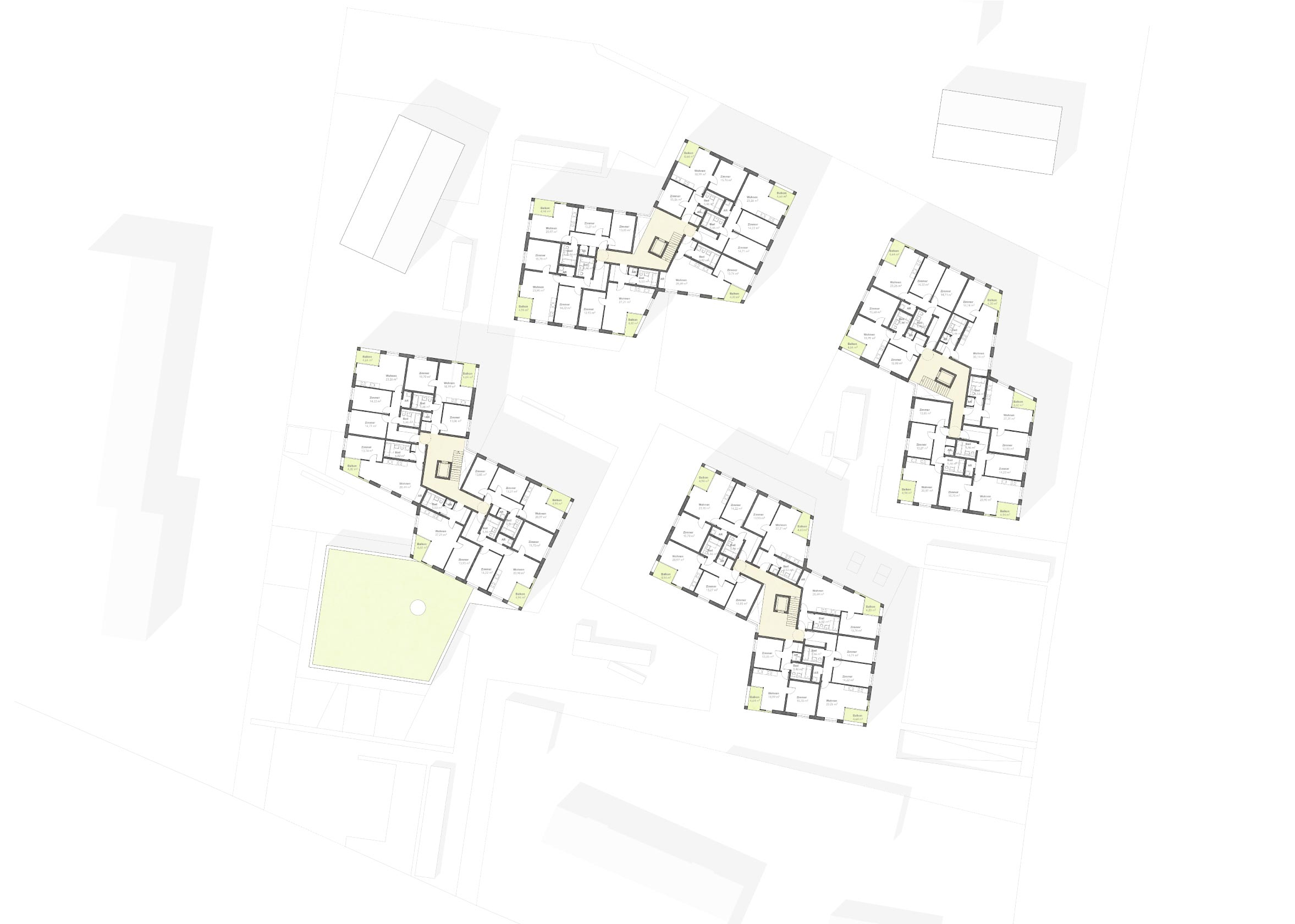 STUDIOKUBIK-architektur-architecture-berlin-wohnanlage-karl-wagner-straße-bad-aibling-og