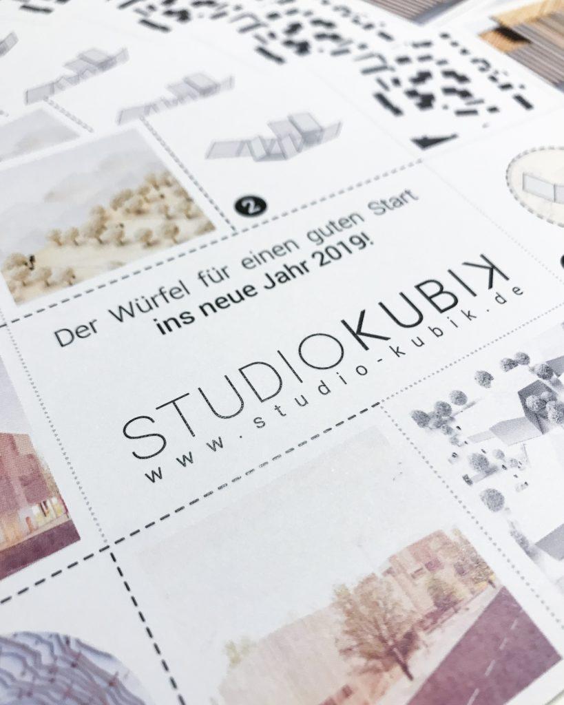 STUDIOKUBIK-architektur-architecture-berlin-2019