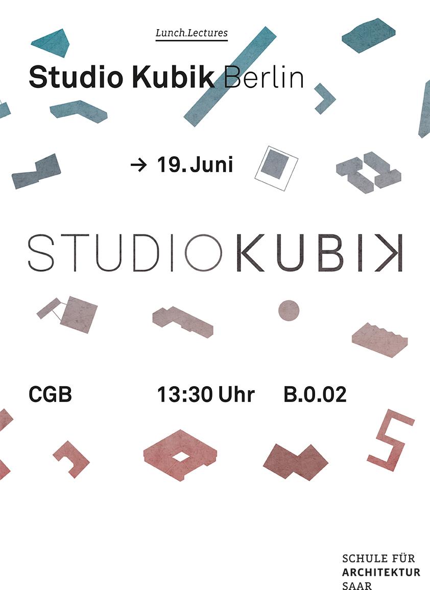 STUDIOKUBIK-KUBIK-architektur-architecture-berlin-umbau-vortrag_vorschau