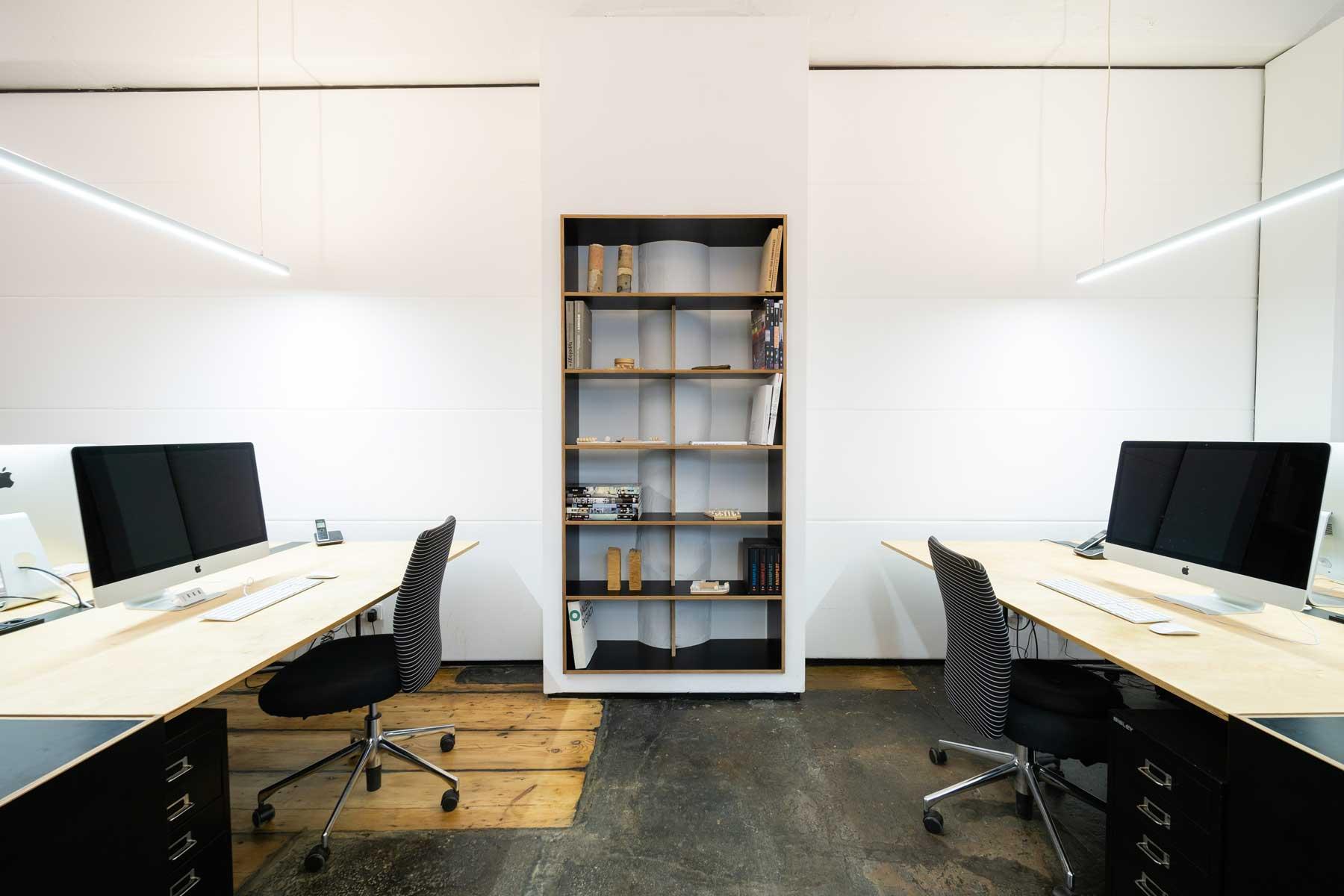 STUDIOKUBIK-KUBIK-architektur-architecture-berlin-umbau-buero-office_2
