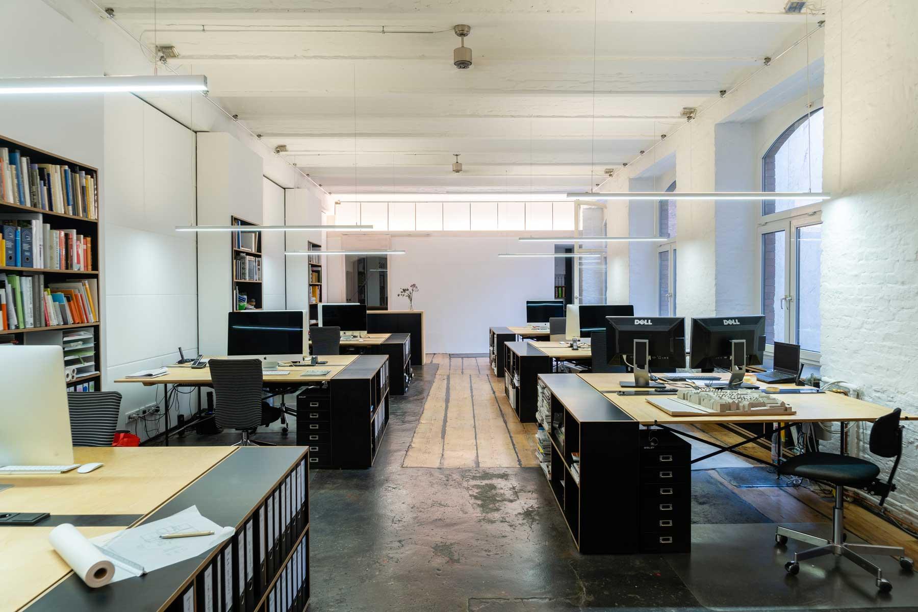 STUDIOKUBIK-KUBIK-architektur-architecture-berlin-umbau-buero-office_3