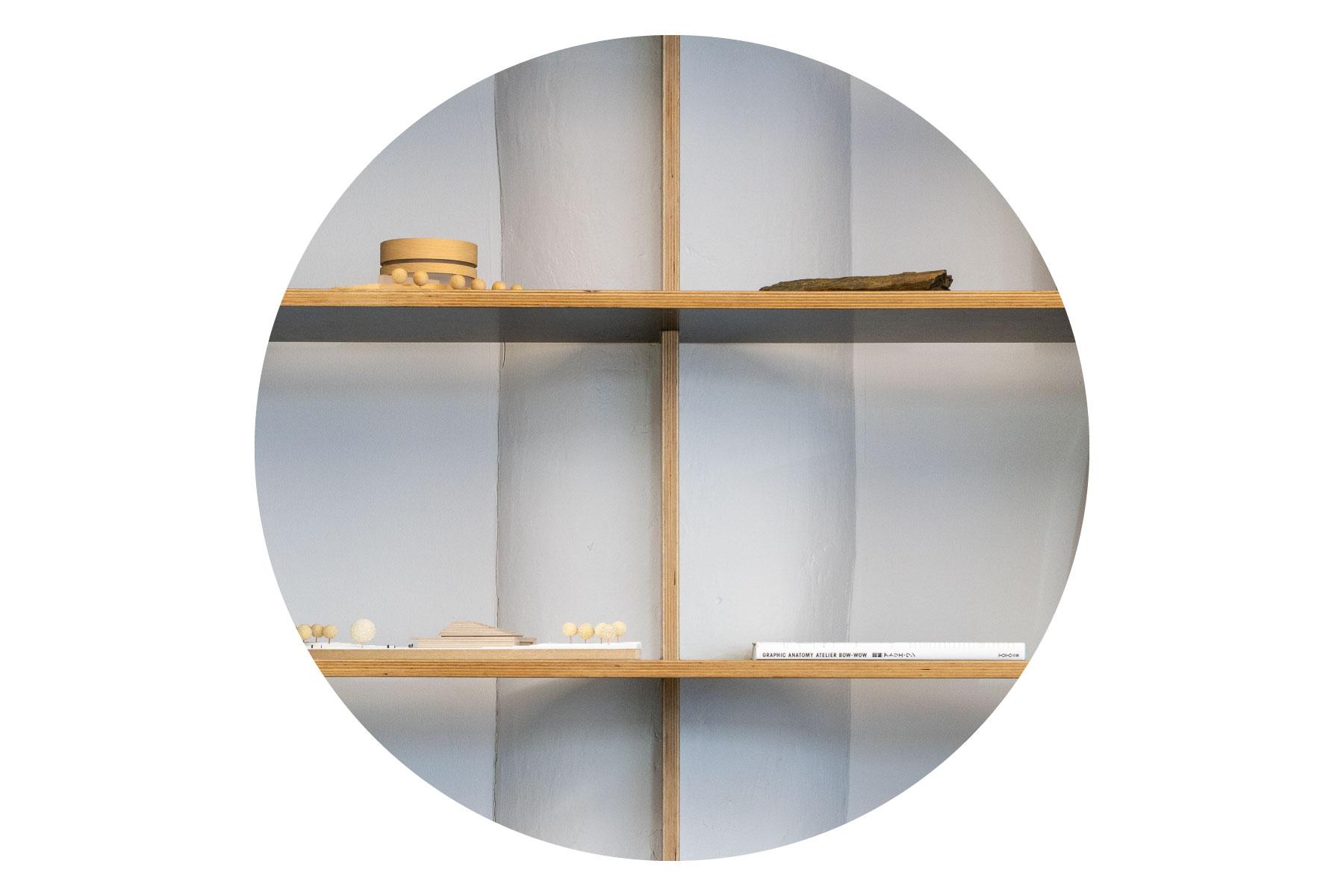STUDIOKUBIK-KUBIK-architektur-architecture-berlin-umbau-buero-office_7