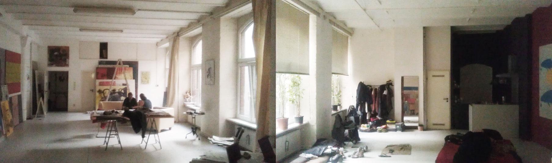 STUDIOKUBIK-KUBIK-architektur-architecture-berlin-umbau-buero-office_vorher5