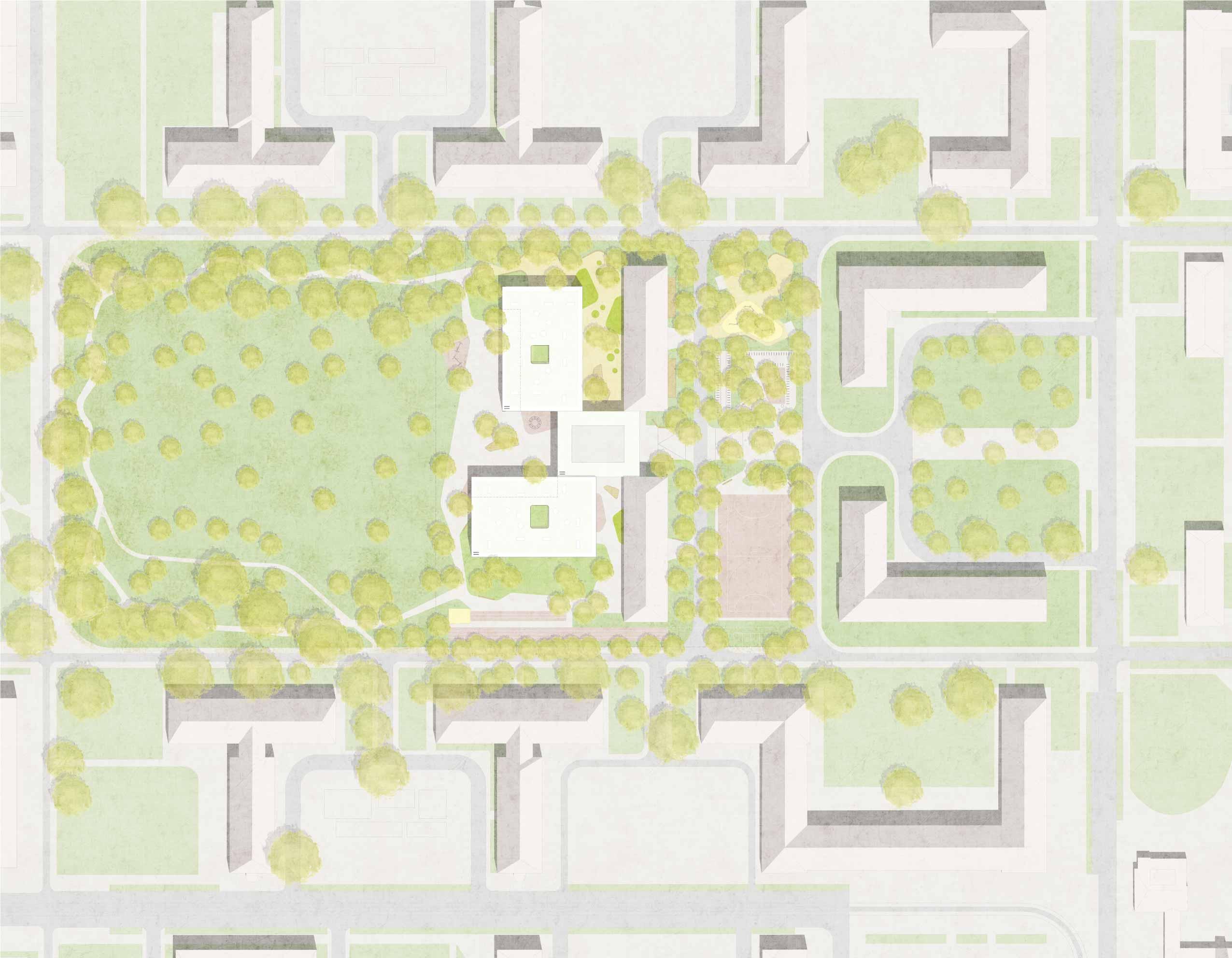 STUDIOKUBIK-architektur-architecture-berlin-Grundschule-Kindergarten-Hort-Krampnitz_LP