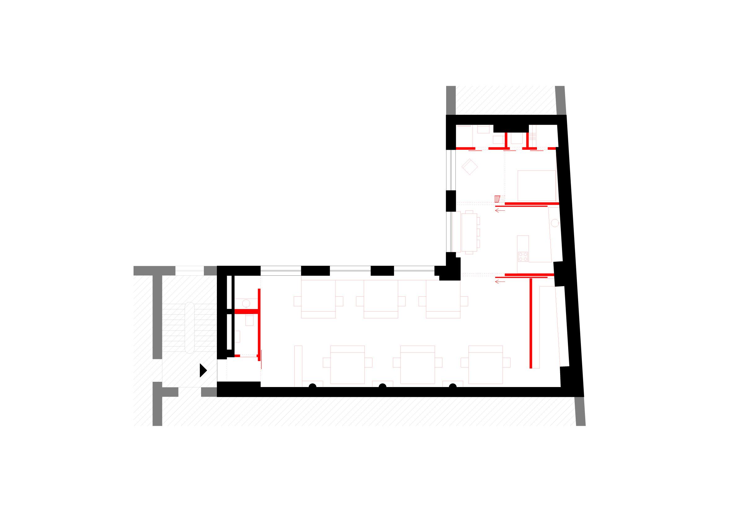 STUDIOKUBIK-architektur-architecture-berlin-umbau-buero-office