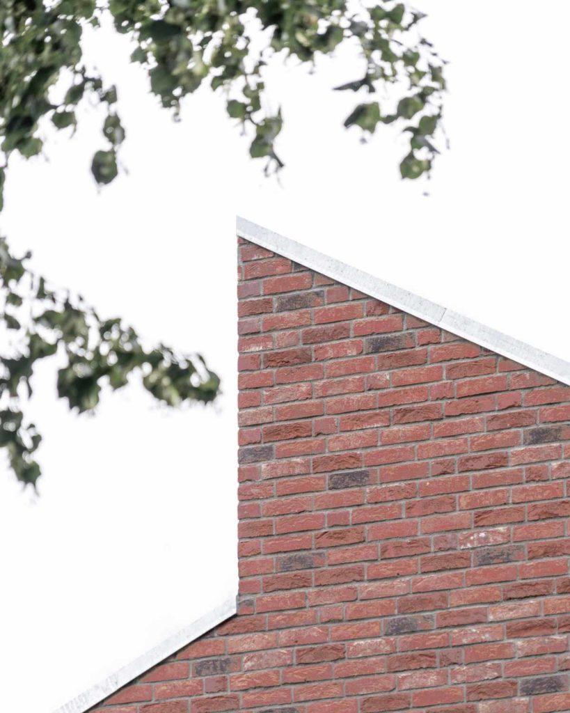 studiokubik-architektur-architecture-berlin-wohnen-kremmen-aktuelles-3