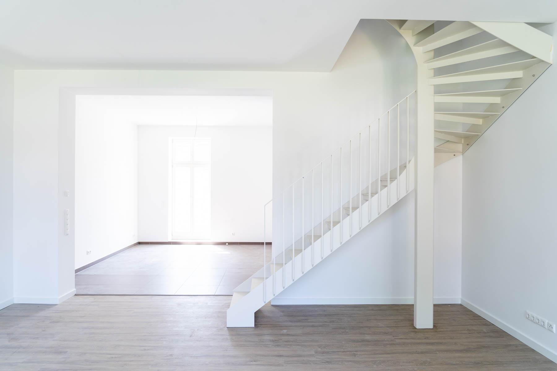 studiokubik-architektur-architecture-berlin-wohnungen-schenkendorf-022