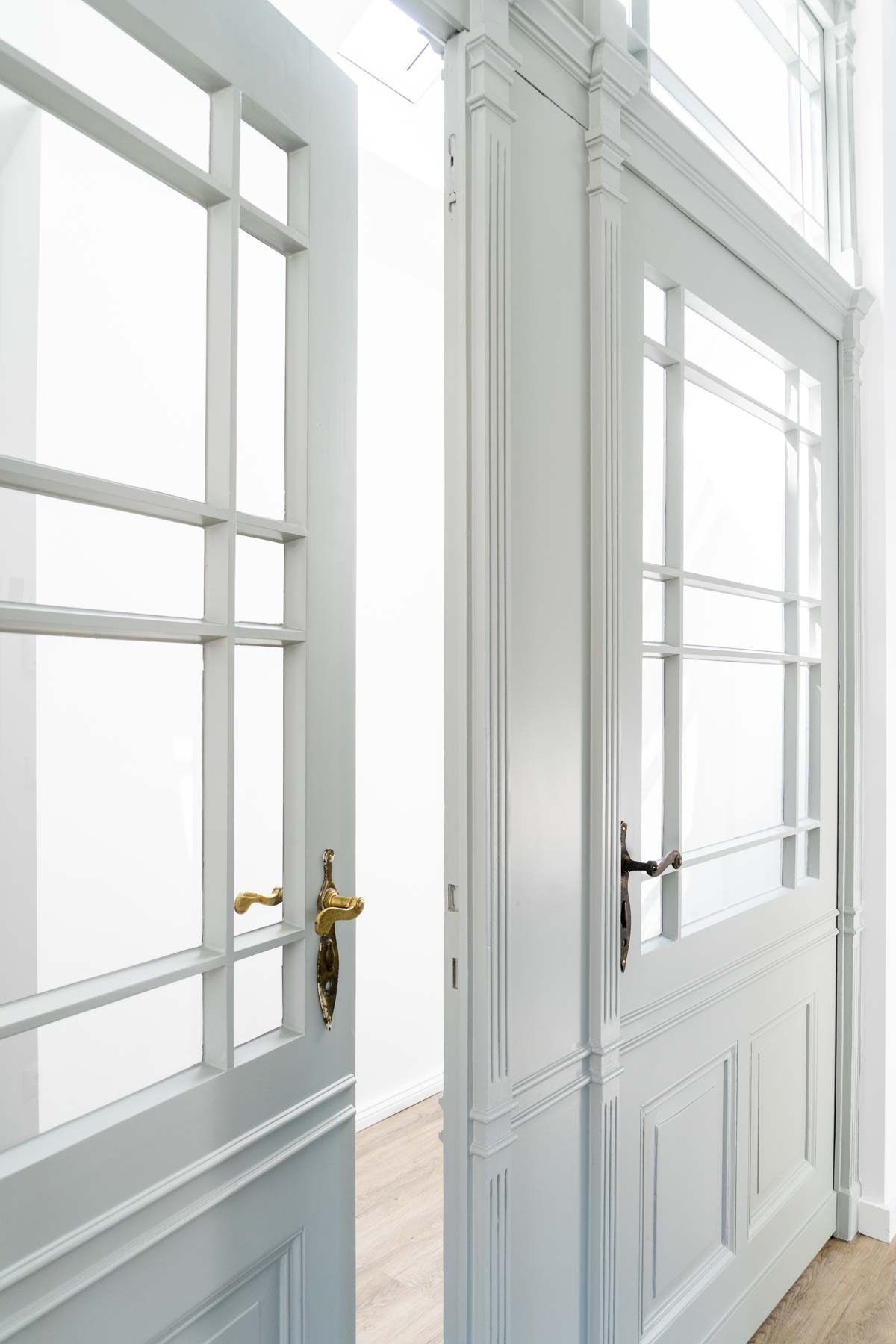 studiokubik-architektur-architecture-berlin-wohnungen-schenkendorf-059