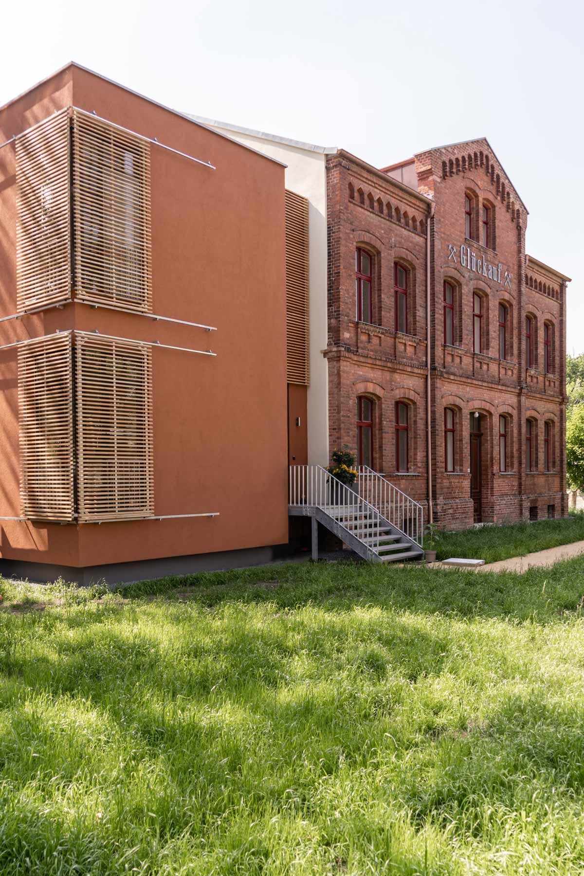 studiokubik-architektur-architecture-berlin-wohnungen-schenkendorf-148_2