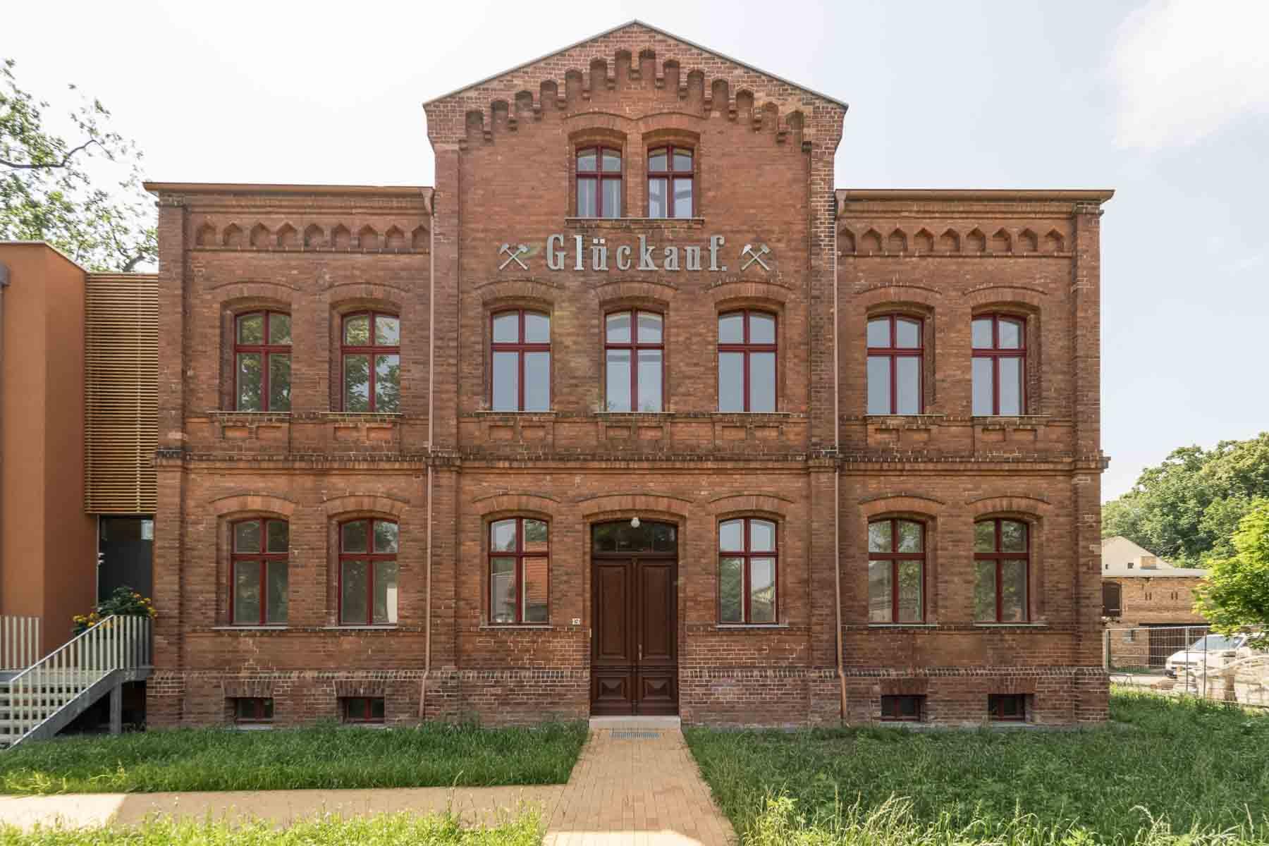 studiokubik-architektur-architecture-berlin-wohnungen-schenkendorf-3