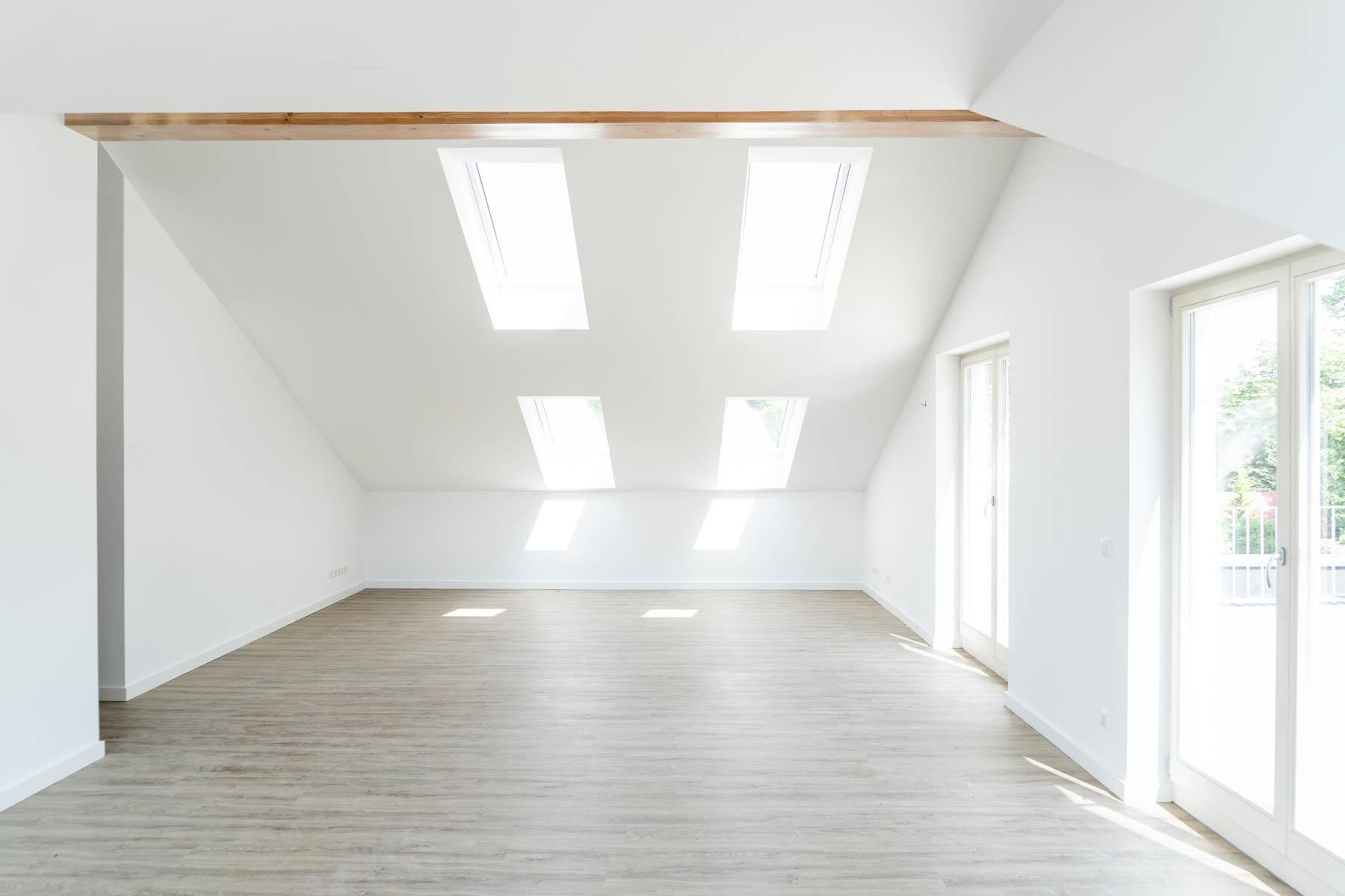 studiokubik-architektur-architecture-berlin-wohnungen-schenkendorf-4
