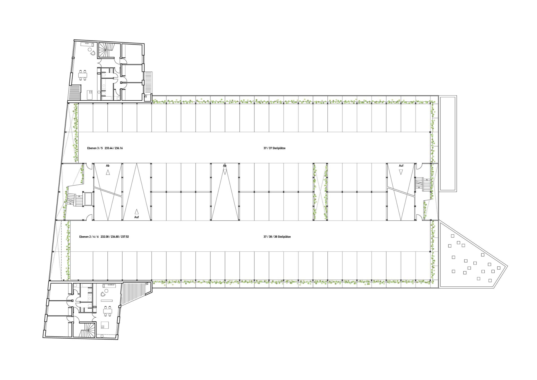 STUDIOKUBIK-architektur-architecture-berlin-Hochgarage_mayen_GR