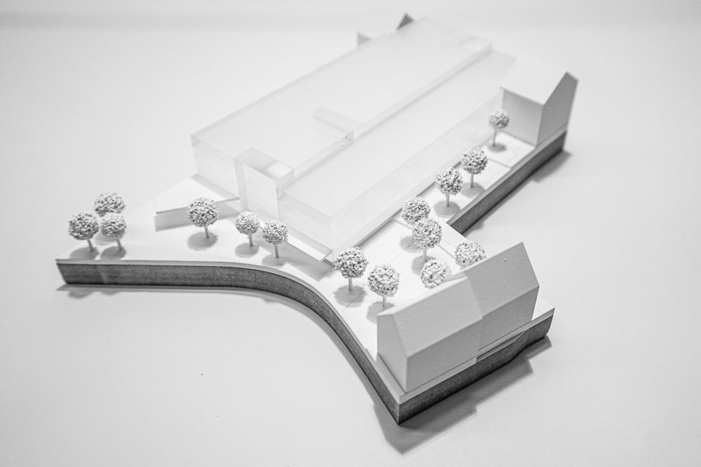 STUDIOKUBIK-architektur-architecture-berlin-Hochgarage_mayen_modellfotos-1