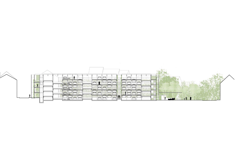 STUDIOKUBIK-architektur-architecture-berlin-Hochgarage_mayen_schnitt