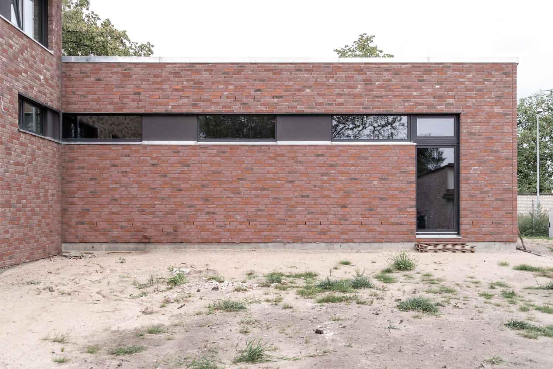studiokubik-architektur-architecture-berlin-wohnen-kremmen-