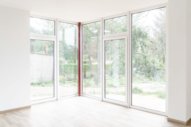 studiokubik-architektur-architecture-berlin-wohnen-kremmen-008