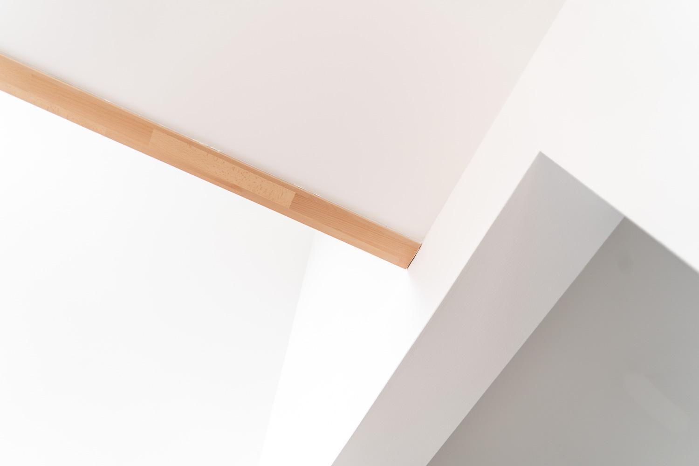 studiokubik-architektur-architecture-berlin-wohnen-kremmen-061