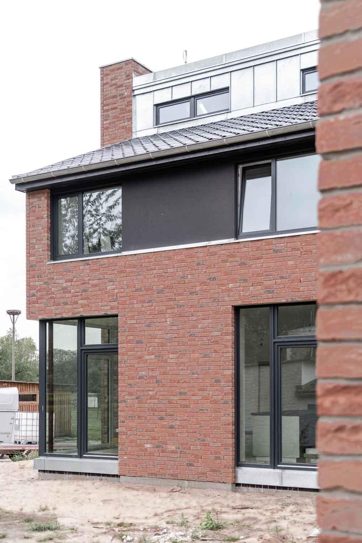 studiokubik-architektur-architecture-berlin-wohnen-kremmen--2