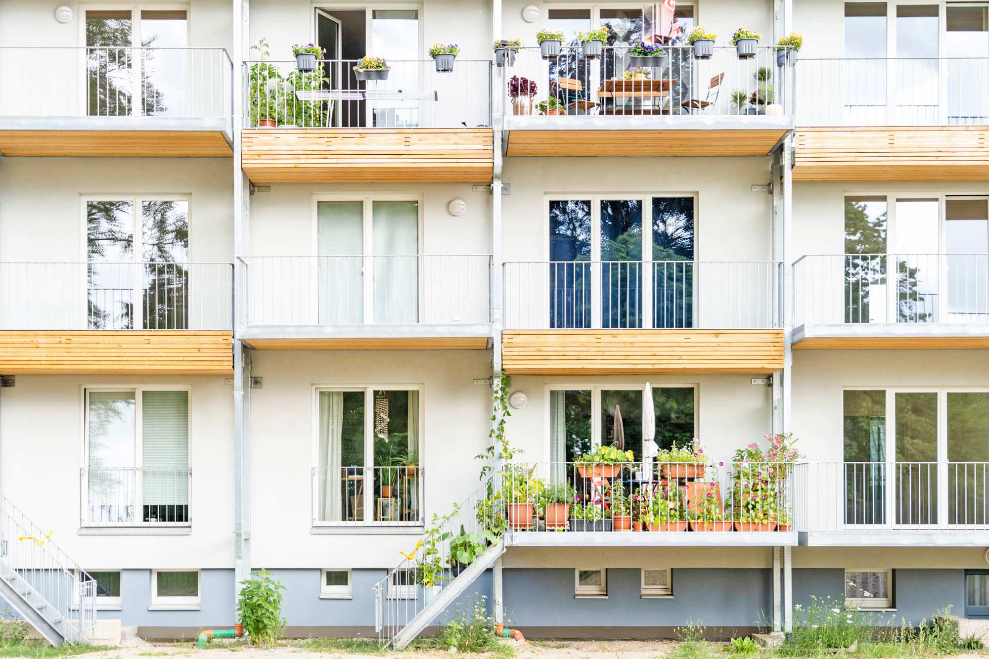 STUDIOKUBIK-architektur-architecture-berlin-Umbau-g21-balkon-7